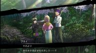 Digimon-Survive_20200430_21.jpg