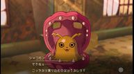 Digimon-Survive_20200430_22.jpg