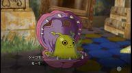 Digimon-Survive_20200430_24.jpg