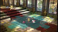 Digimon-Survive_20200430_26.jpg