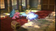 Digimon-Survive_20200430_28.jpg