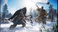 Assassins_Creed_Valhalla_20200430_04.jpg