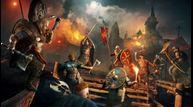 Assassins_Creed_Valhalla_20200430_01.jpg