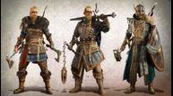 Assassins_Creed_Valhalla_20200430_05.jpg