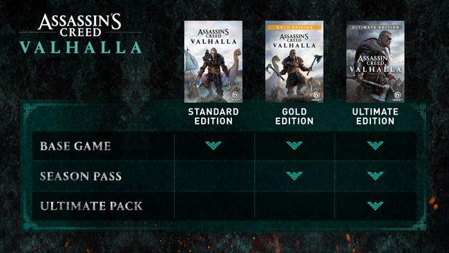 Assassins_Creed_Valhalla_SeasonPass.jpg