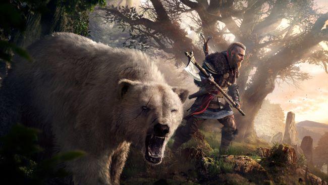 Assassins_Creed_Valhalla_Keyart.jpg