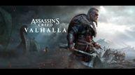 Assassins_Creed_Valhalla_LogoArt_01.jpg
