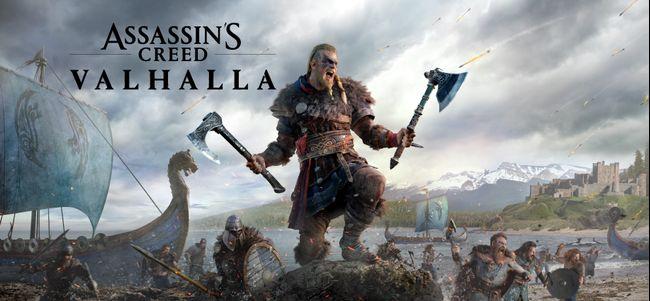 Assassins_Creed_Valhalla_LogoArt_03.jpg