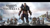 Assassins_Creed_Valhalla_LogoArt_02.jpg