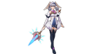 Xenoblade-Chronicles-Definitive-Edition_Melia-FC.png