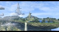 Xenoblade-Chronicles-Definitive-Edition_20204030_08.jpg
