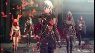Scarlet-Nexus_20200507_02.jpg