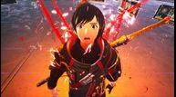 Scarlet-Nexus_20200507_07.jpg