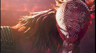 Scarlet-Nexus_20200507_09.jpg