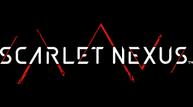 Scarlet-Nexus_Logo.png