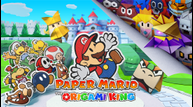 paper_mario_origami_king_art1.png