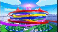 paper_mario_origami_king_screenshot_02.jpg
