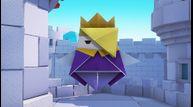 paper_mario_origami_king_screenshot_12.jpg