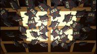 paper_mario_origami_king_screenshot_11.jpg