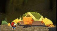 paper_mario_origami_king_screenshot_04.jpg