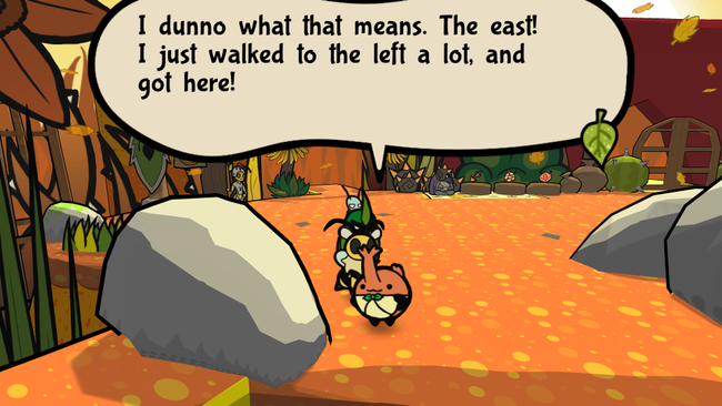 Bug_Fables_review_05.png