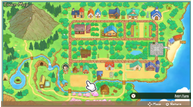 Story-of-Seasons_Friends-of-Mineral-Town_20200515_01.png