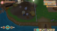 Story-of-Seasons_Friends-of-Mineral-Town_20200515_02.PNG