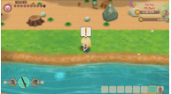Story-of-Seasons_Friends-of-Mineral-Town_20200515_03.png