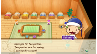 Story-of-Seasons_Friends-of-Mineral-Town_20200515_06.PNG