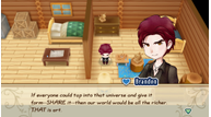 Story-of-Seasons_Friends-of-Mineral-Town_20200515_07.png