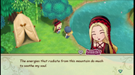Story-of-Seasons_Friends-of-Mineral-Town_20200515_08.png