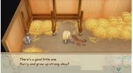 Story-of-Seasons_Friends-of-Mineral-Town_20200515_10.png