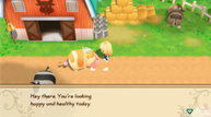 Story-of-Seasons_Friends-of-Mineral-Town_20200515_11.PNG