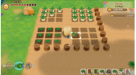 Story-of-Seasons_Friends-of-Mineral-Town_20200515_12.png