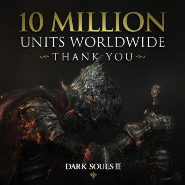 Dark-Souls-III_10Million.jpg