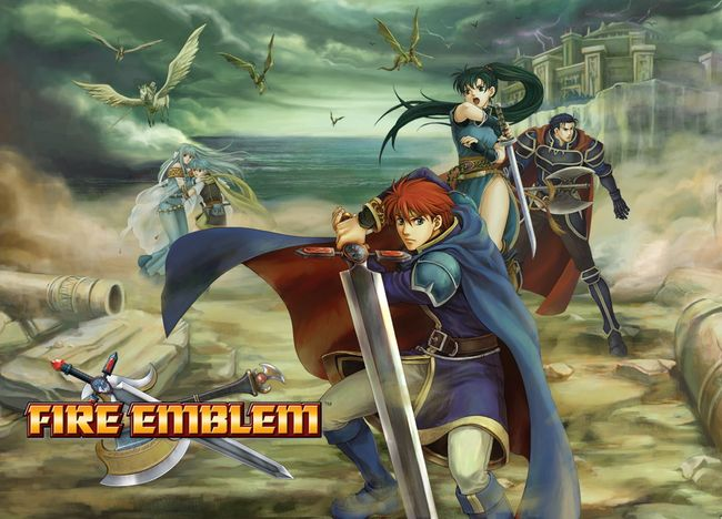 Fire-Emblem-Blazing-Sword_Art.jpg