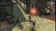 Xenoblade-Chronicles-Definitive-Edition_20200526_07.jpg