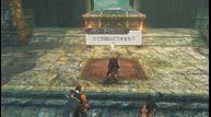 Xenoblade-Chronicles-Definitive-Edition_20200526_08.jpg