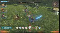 Xenoblade-Chronicles-Definitive-Edition_20200526_11.jpg