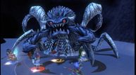 Final-Fantasy-Crystal-Chronicles-Remastered-Edition_20200528_03.jpg