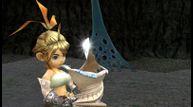 Final-Fantasy-Crystal-Chronicles-Remastered-Edition_20200528_05.jpg