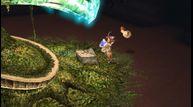 Final-Fantasy-Crystal-Chronicles-Remastered-Edition_20200528_06.jpg