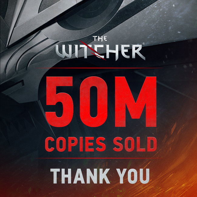 The-Witcher-50m.png