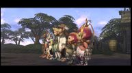 Final-Fantasy-Crystal-Chronicles-Remastered-Edition_20200528_08.jpg