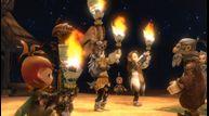 Final-Fantasy-Crystal-Chronicles-Remastered-Edition_20200528_09.jpg