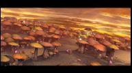 Final-Fantasy-Crystal-Chronicles-Remastered-Edition_20200528_10.jpg