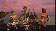 Final-Fantasy-Crystal-Chronicles-Remastered-Edition_20200528_12.jpg