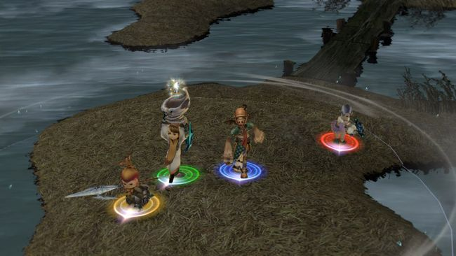 Final-Fantasy-Crystal-Chronicles-Remastered-Edition_20200528_14.jpg