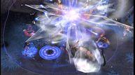 Final-Fantasy-Crystal-Chronicles-Remastered-Edition_20200528_15.jpg