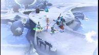 Final-Fantasy-Crystal-Chronicles-Remastered-Edition_20200528_16.jpg